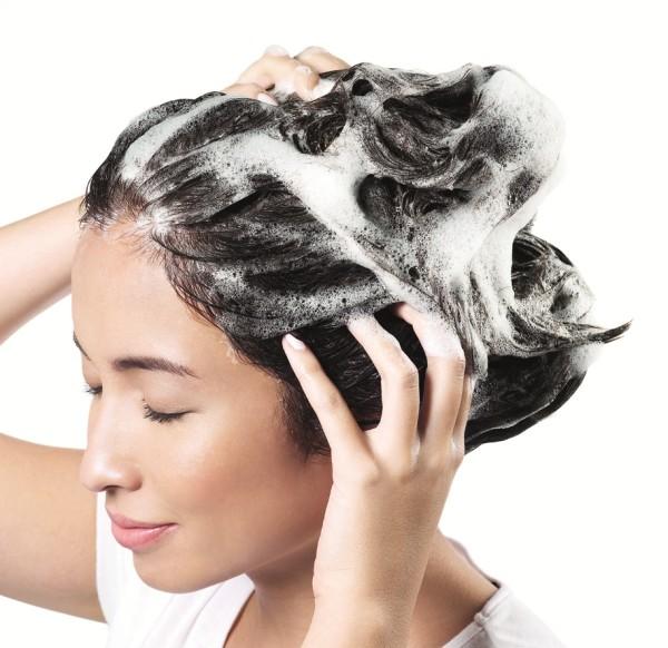 shampoo-capelli-morbidi