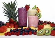 smoothie-bevande-succo-frutta