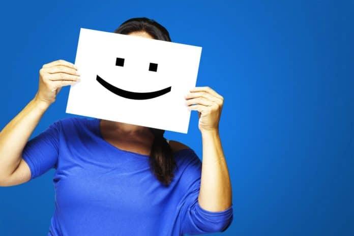 sorriso-buonumore-serotonia