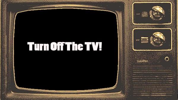 spegnere-tv