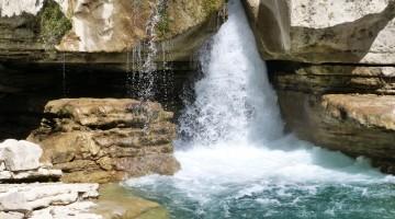acque-termali-dimagrire