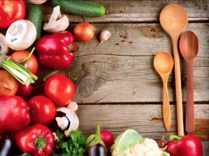 alimenti-diuresi