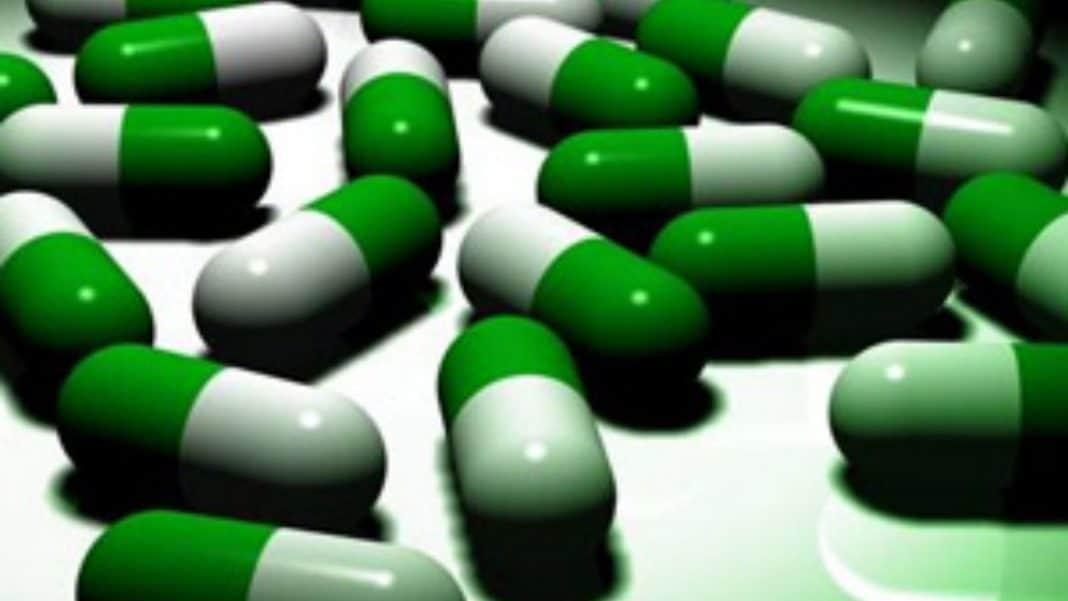 antibiotici-verdi