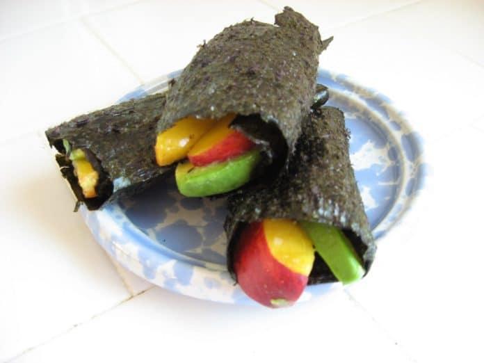antipasto-alga-nori-avocado