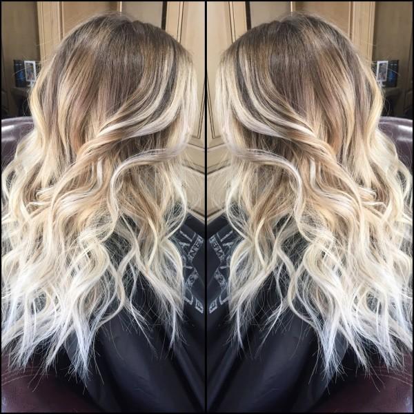 balayage-tecnica-capelli-effetto-luce