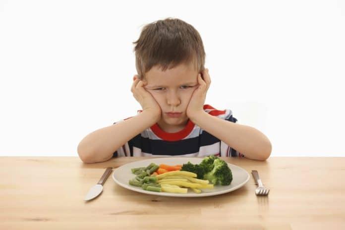 bambini-cibo-fame-stimoli