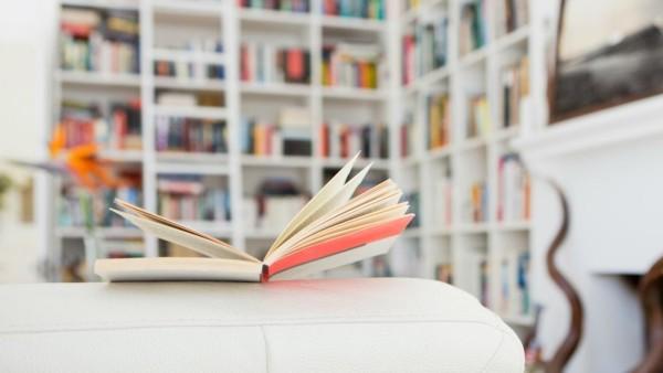 borotalco-usi-libri