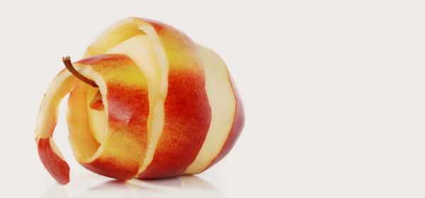 bucce-mela-usi-alternativi
