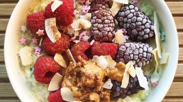 colazione-zoats-zuchine-avena