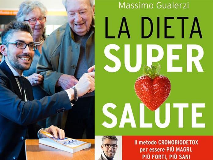 dieta-super-salute-dottor-gualerzi