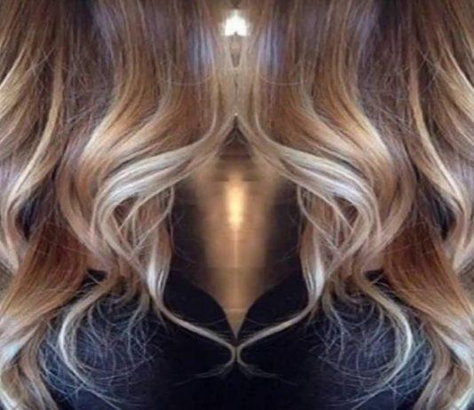 effetti-luce-capelli-tecniche-tendenze-2017