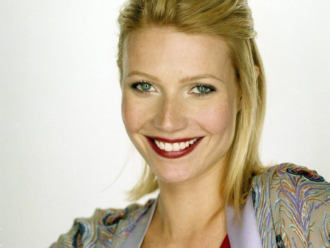 gwyneth-paltrow-dieta-ayurvedica