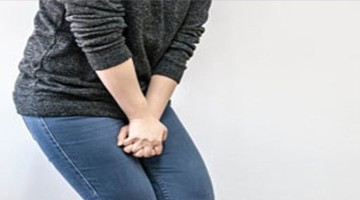 incontinenza-consigli-rimedi-pipi