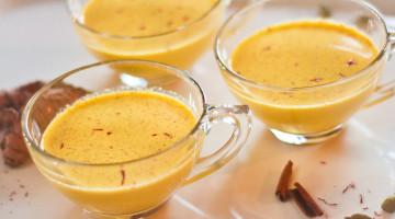 latte-curcuma-golden-milk-varianti-ricette