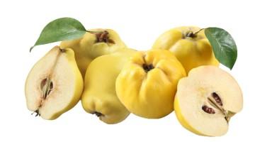 mela-cotogna