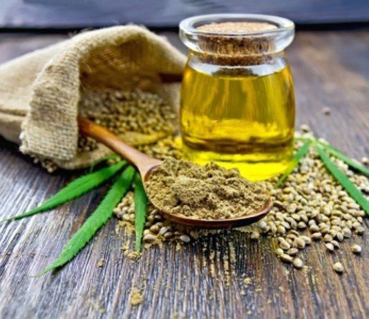 olio-canapa-benefici