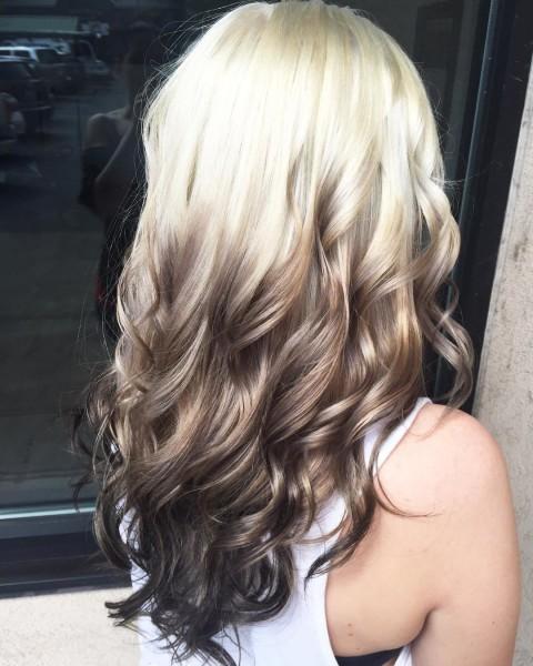 ombre-hair-capelli-effetto-2017
