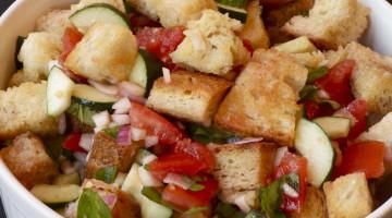 panzanella-pane-raffermo-ricetta