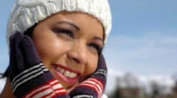 pelle-perfetta-in-inverno-cibi