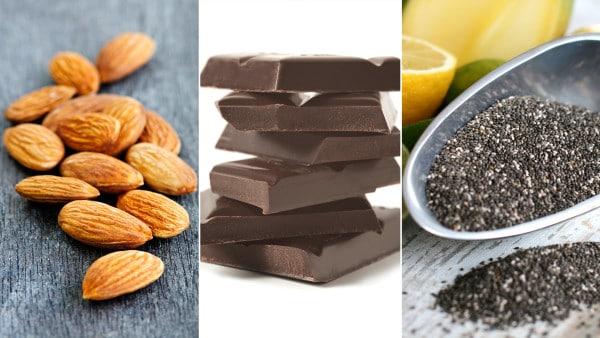 pelle-perfetta-in-inverno-cioccolato fondente noci