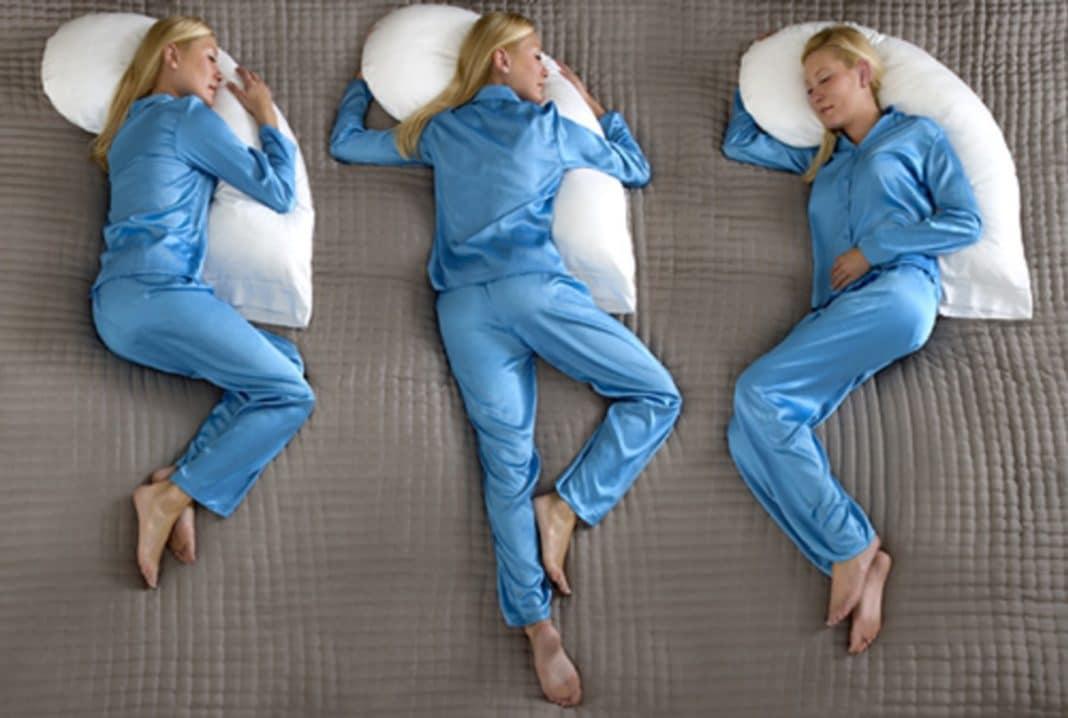 posizione-sonno-quale-migliore