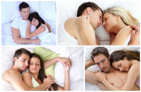 posizioni-sonno-coppia