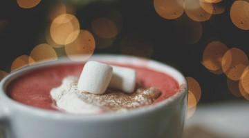 red-velvet-latte