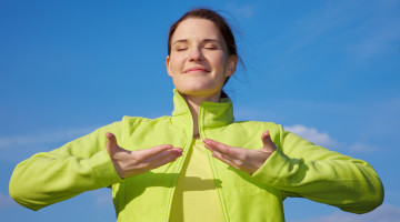 respirazione-5-esercizi-ansia-stress
