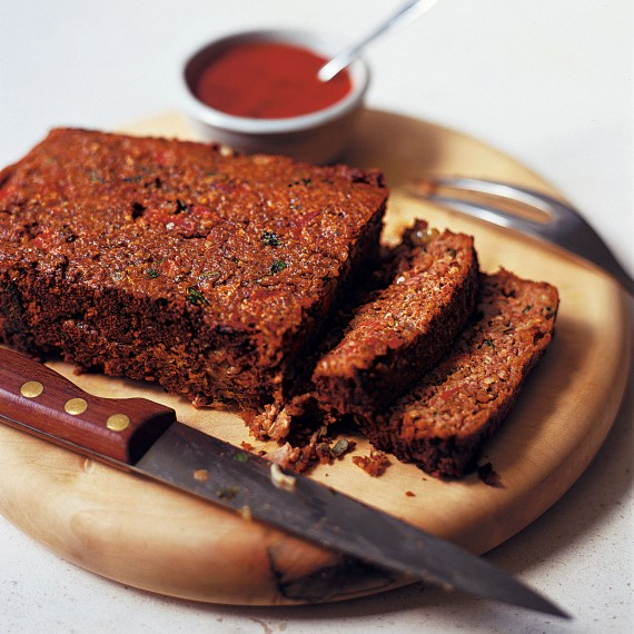 roast-nut-castagne-ricetta