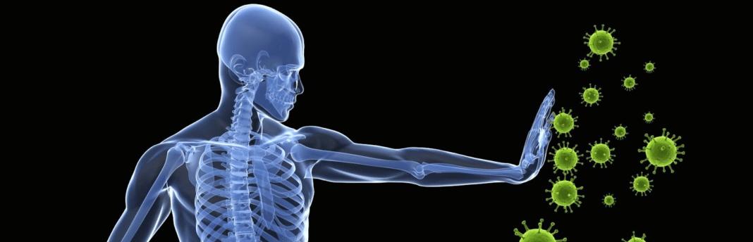 sistema-immunitario-debilitato-sintomi