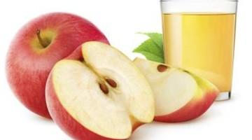 succo-mela-tumore