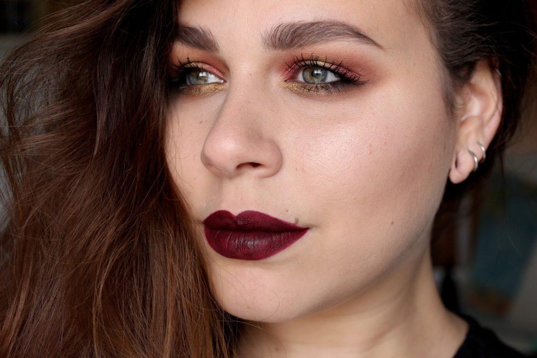 tendenze-make-up-autunno-inverno-vinaccia