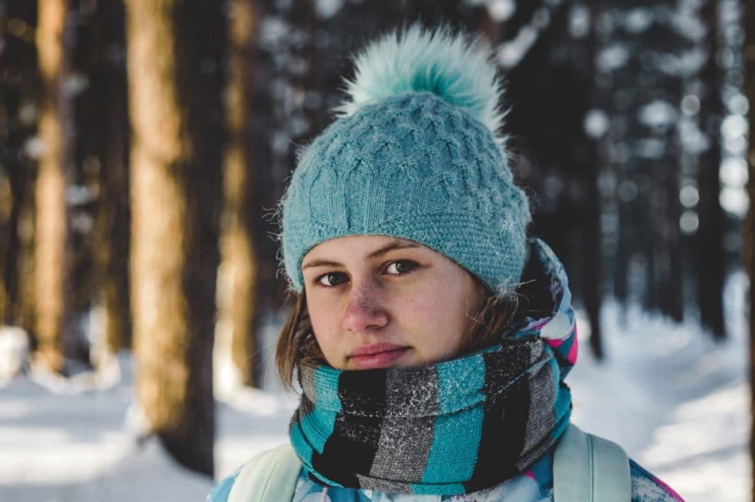 trattamenti corpo inverno