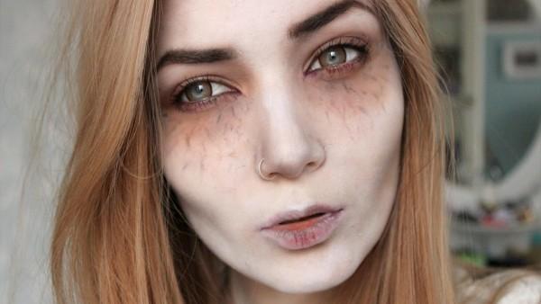 trucco-vampira-halloween