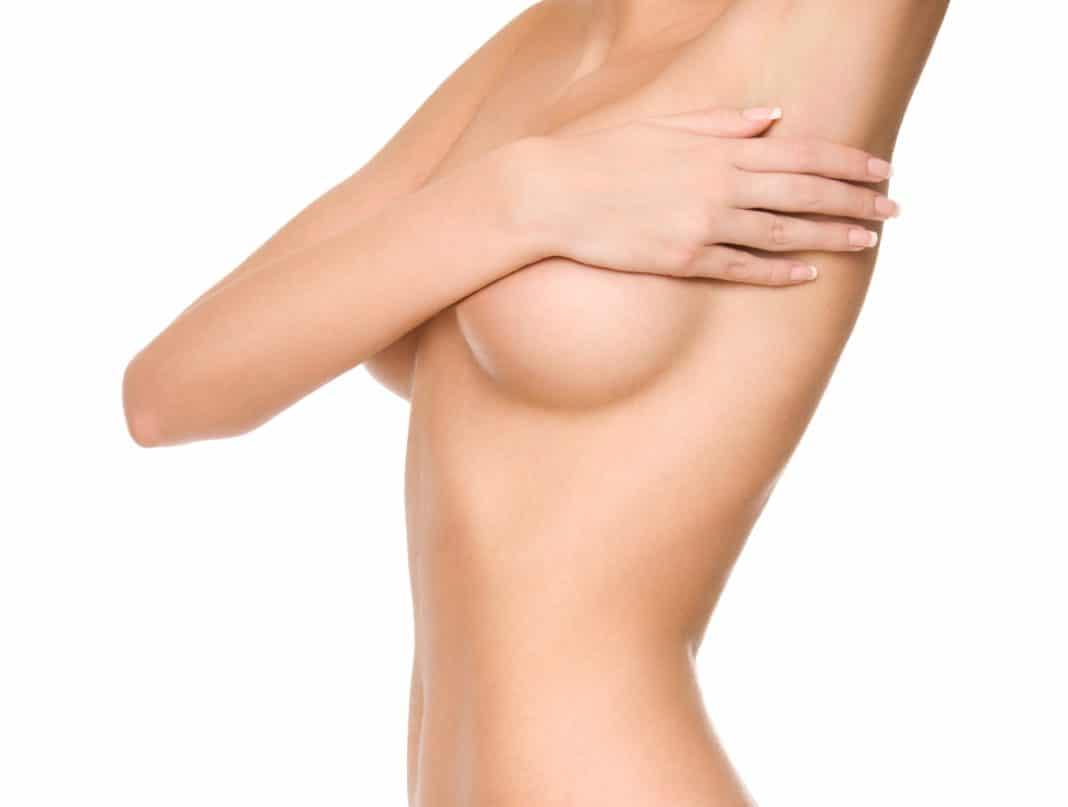 tumore-seno-autopalpazione-prevenzione