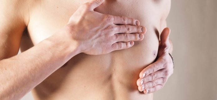tumore-seno-uomini