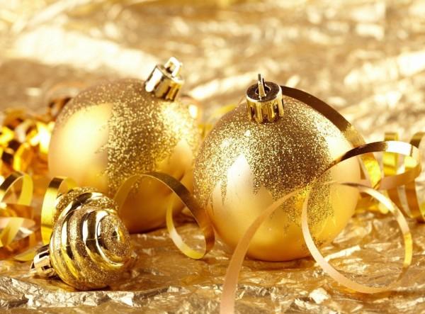 addobbi-natalizi-oro