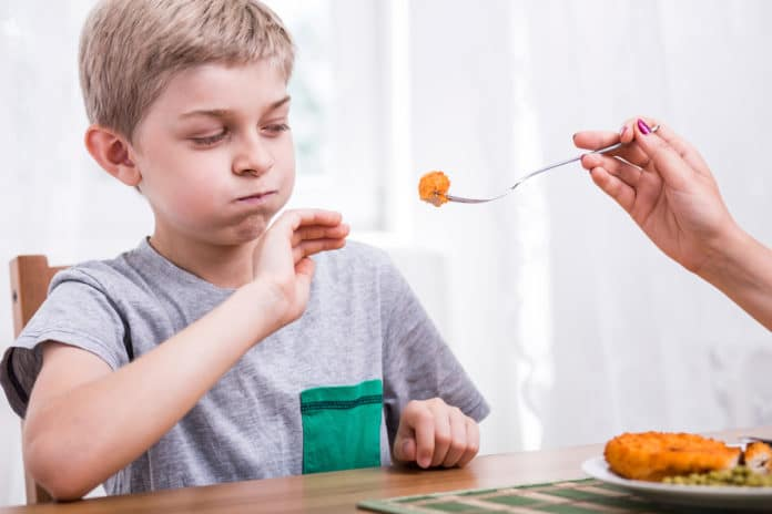 arfid-disturbo-alimentare-rifiuto-cibo