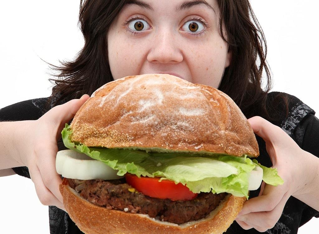 attacchi-fame-trucchi