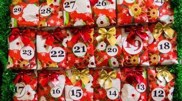biscotti-calendario-antonella-clerici