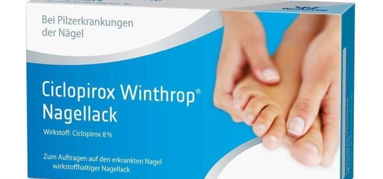 ciclopirox-micosi-unghia