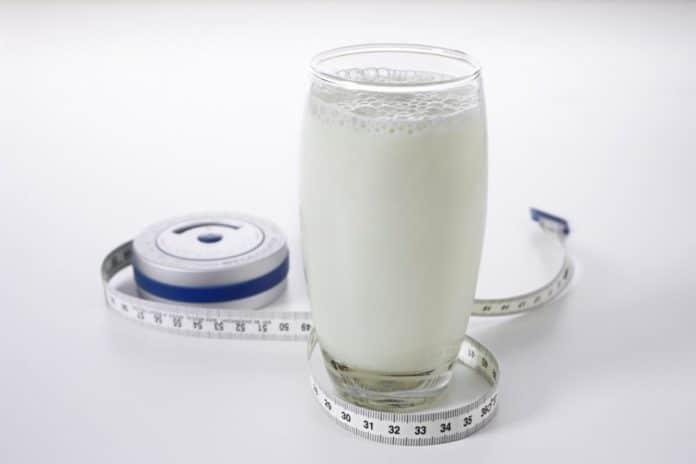dieta-del-latte