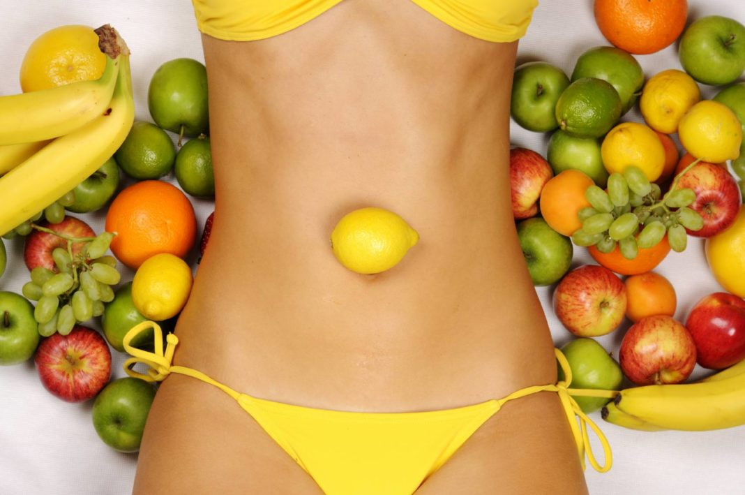 dieta-ormonale-antipancia