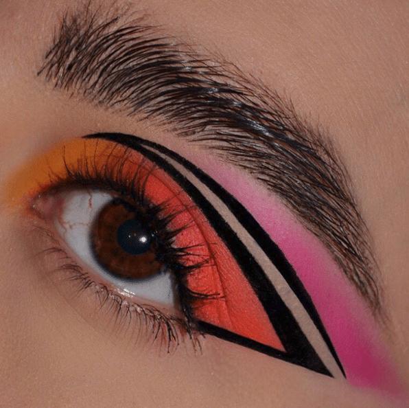 eyeliner-linee-colorate