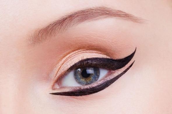 eyeliner-linee-occhi