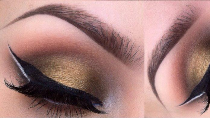 eyeliner-tendenza-2017-linee