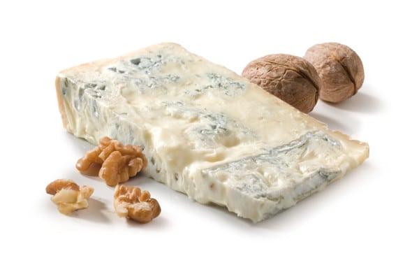 formaggio-e-mandorle
