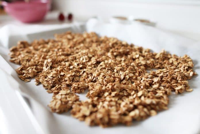 granola-cereali-fatti-in-casa