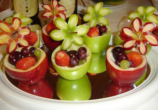 mela-gelato-vasetto