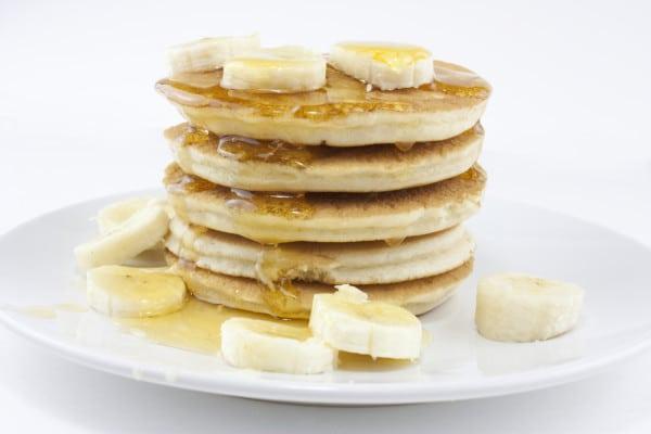 pancakes-proteici